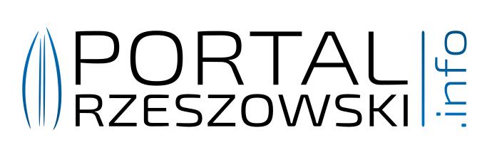 Portal Rzeszowski