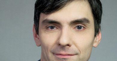 Dr Marcin Jurzysta. Felieton: Pamięć, jak okrutnie nie kłamie…
