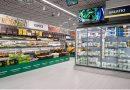 Rząd chce stworzyć konkurencję dla Biedronki i Lidla