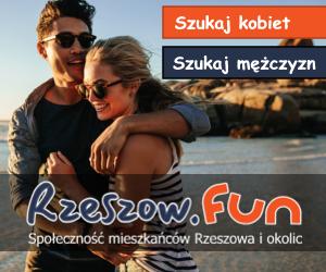 rzeszow.fun