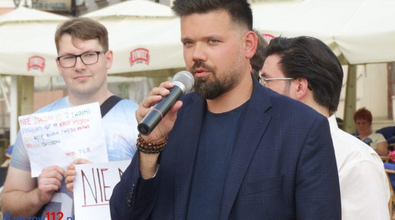 Michał Sztuk