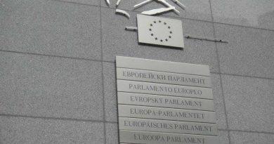 Polska i praworządność a nowy budżet Unii Europejskiej